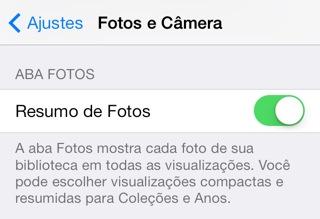iOS7-b4-resumo-fotos