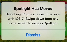 iOS7-b4-spotlight-welcome