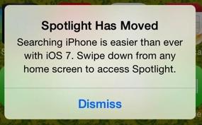 iOS7-b4-spotlight-welcome