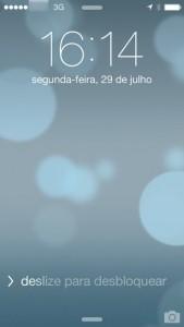 iOS7-b4-tela-bloqueio