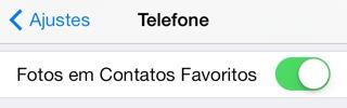 iOS7-b4-telefone-fotos