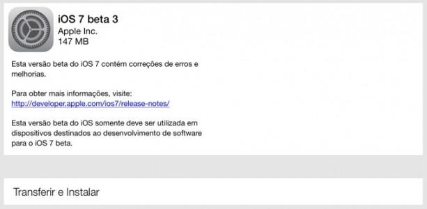 iOS7-beta3-release