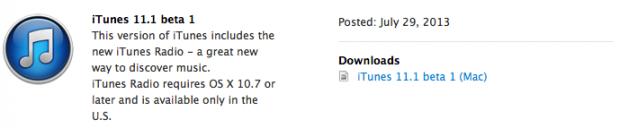 iTunes-11_1-b1