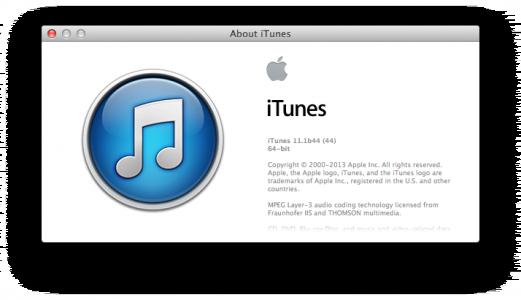 iTunes-11_1-b1-sobre