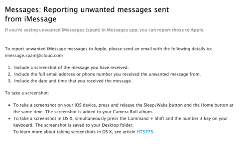 imessage-anti-spam