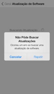 io7-beta3-ota-iphone