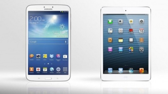 ipad-mini-vs-galaxy-tab-3
