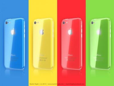 iphonelite_1-640x480