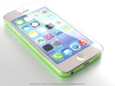 iphonelite_3-640x480