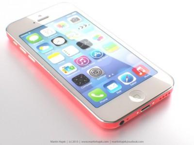 iphonelite_4-640x480