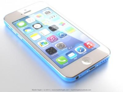 iphonelite_6-640x480