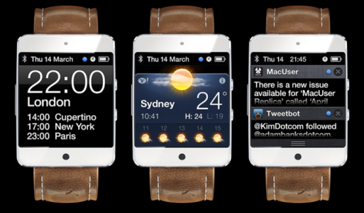 iwatch-ios-like