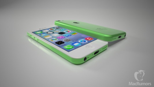 low_cost_iphone_render_green