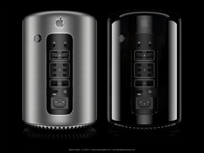 macpro_martinhajek_black_and_silver