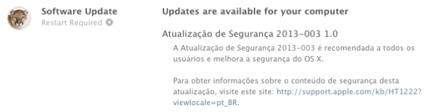 security-update-2013-003