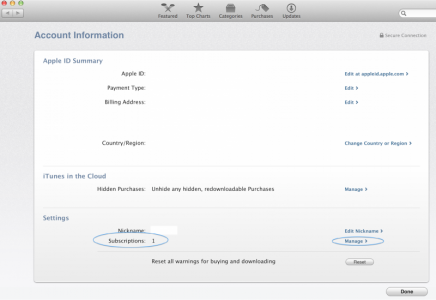 subscriptions-mavericks-osx