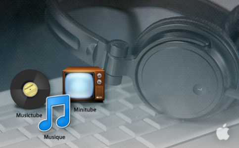 the-mac-media-mini-bundle