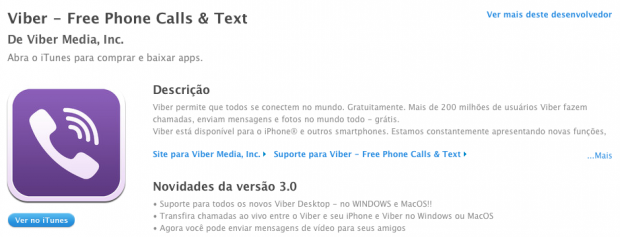 viber-hacking-loja-br