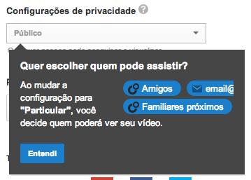 youtube-gplus