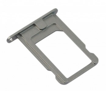 5S-card-holder