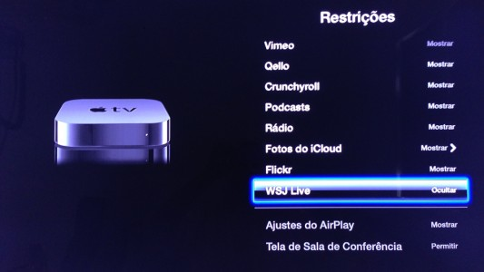 Apple-TV-esconder-apps