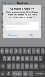 Apple-TV-sf-6-configuracao-automatica-appleid