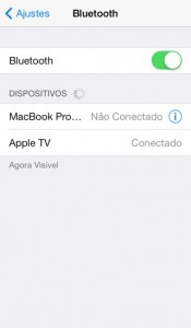 Apple-TV-sf-6-configuracao-automatica-conectado