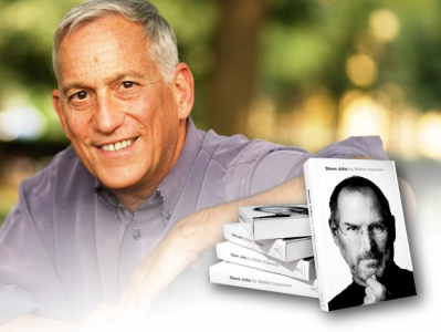 WalterIsaacson-bundle-video-jobs