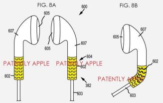 apple-flexible-earphones