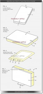 apple-fused-glass-patent