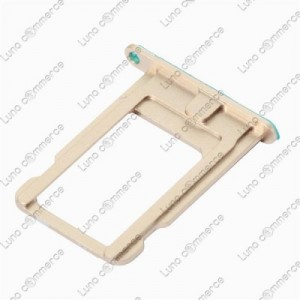 apple-iphone-5s-champagne-sim-tray-original-new