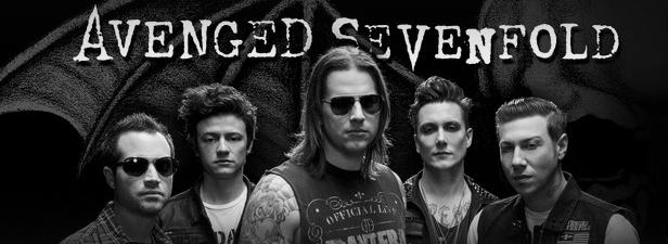 avengen-sevenfold