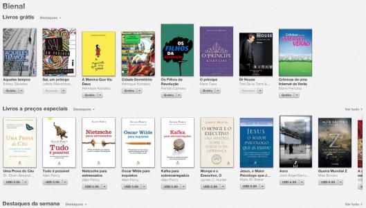 bienal2013-ibooks