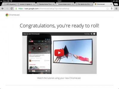 chromecast-congrats