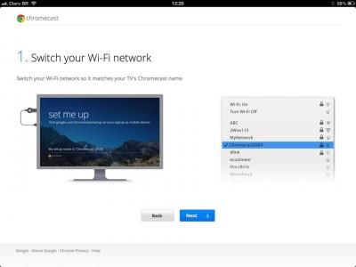 chromecast-wi-fi
