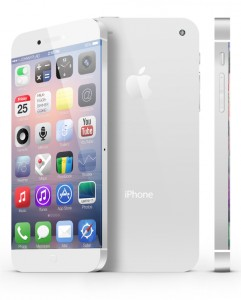 conceito-iphone6-branco