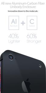 conceito-iphone6-carcaca