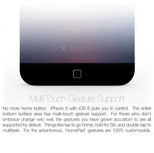 conceito-iphone6-home-button