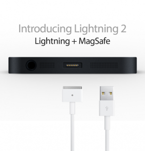 conceito-iphone6-lightning2