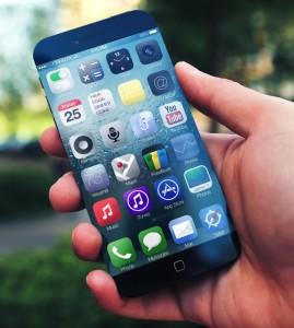 conceito-iphone6-mao