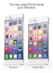 conceito-iphone6-mini