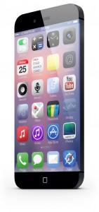 conceito-iphone6-tela-inicio