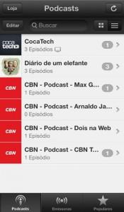 diario-podcast