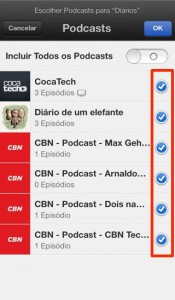 diario-podcast-incluir-podcasts