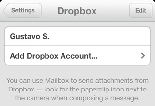 dropbox-mailbox-ajustes