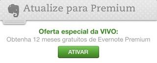 evernote-vivo-ativar