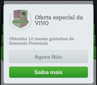 evernote-vivo