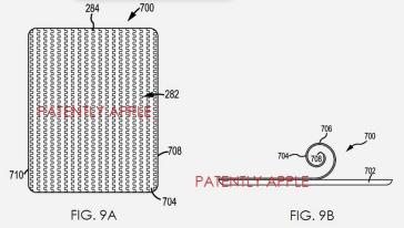 flexible-material-ipad-smart-cover