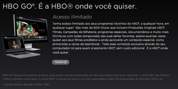 hbo-go-br