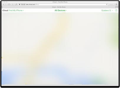 iCloud-beta-buscar